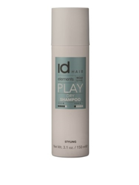 ID Hair Elements Xclusive Dry Shampoo 150ml.