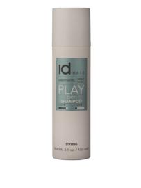 ID Hair Elements Xclusive Dry Shampoo 150ml.