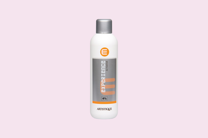 Experience activator 1000ml.