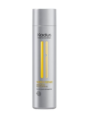 Visible repair shampoo 250ml.