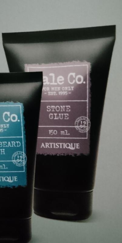 Stone Glue 150ml.