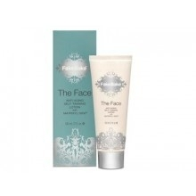 The Face Anti-Aging 3000 with Matrixyl 60ml.