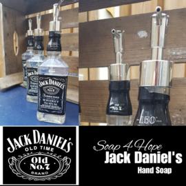 Jack Daniel's Handzeep