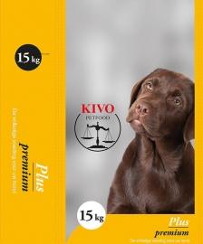 Plus Premium 15 Kilo