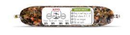 Kivo Groentemix 250 Gram