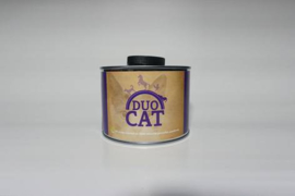 Duo Protection Cat