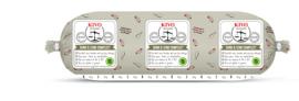 Kivo Rund & Eend Compleet 500 Gram