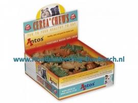 AANBIEDING Cerea Croco