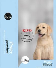 Puppy Premium 10 Kilo