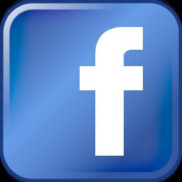 facebook-joepies.jpg