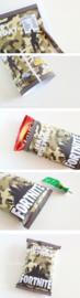 Fortnite chips traktatie zakje