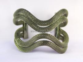 879 Klem armband