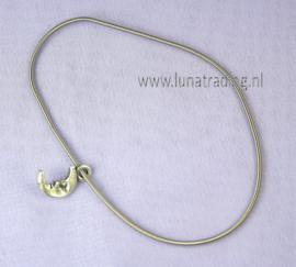 Armband rekbaar,  M/V 3 stuks 645