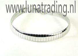 Armband RVS  M/V 303