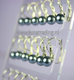 Display  oorhangers 12 paar    131