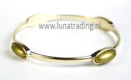 241 Armband   bangle