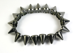272 Armband