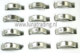 36 RVS ringen  1002