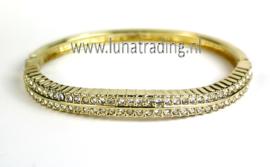 Armband 262   bangle
