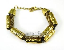 566 Luxe armband
