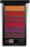 L'Oréal Paris Color Riche La Palette Extravaganza