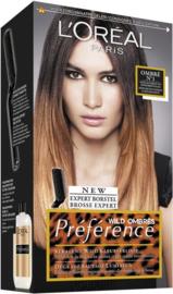 L'Oréal Excellence nr. 1 Ombre
