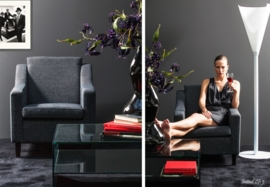 Fauteuil Life 5