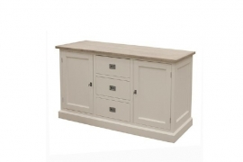 Dressoir Newport 52