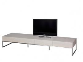 TV meubel Ghana 26