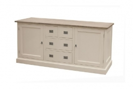 Dressoir Newport 53