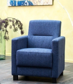 Fauteuil Life 6