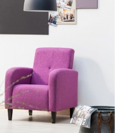Fauteuil Life 2