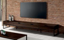 TV meubel Kiel 26