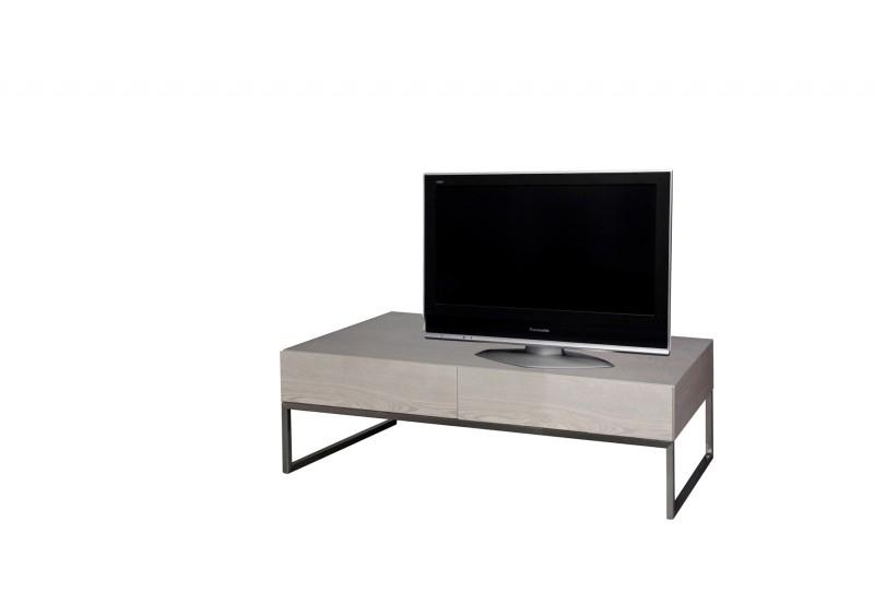 Landelijke Hoek Tv Kast.Tv Meubel Kopen Tv Meubels Online Bestellen 123woontrends Nl