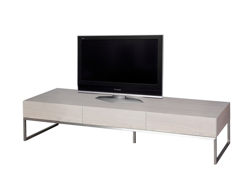 TV meubel Ghana 24
