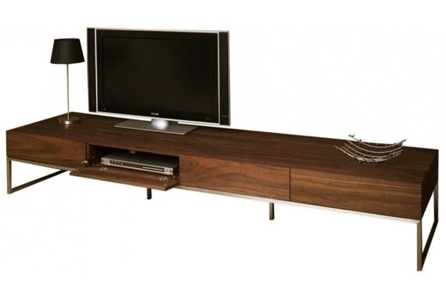 TV meubel Keulen 26