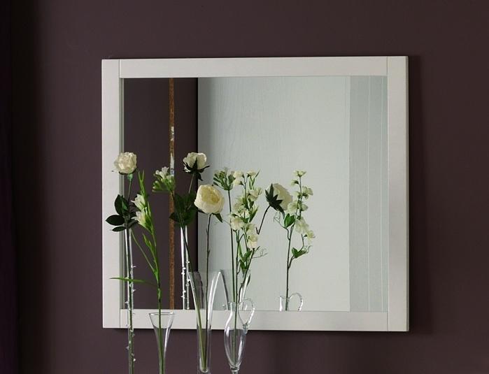 Spiegel Broo 105