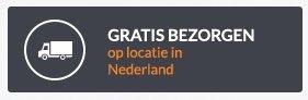 (c) 123woontrends.nl