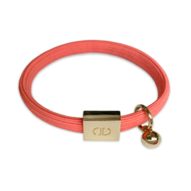 Armband Coral | Delight Department