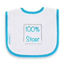 Slab '100% Stoer'