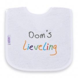 Slab 'Oom's Lieveling'