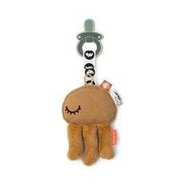 Speenkoord Cozy keeper Jelly | Done by Deer
