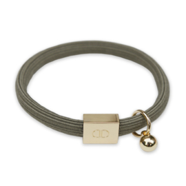 Armband Olive | Delight Department