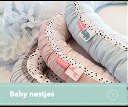 Baby nestjes
