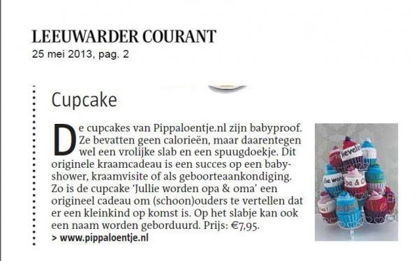 Leeuwarder Courant.jpg