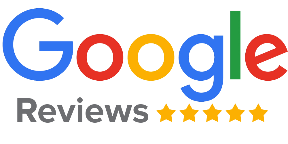 Ervaringen pippaloentje reviews