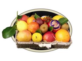 Vitamine C Boost! 'France