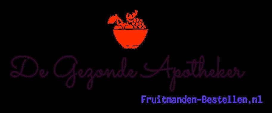 Groente- & Fruitwinkel 'De Gezonde Apotheker' Veendam