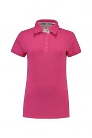 Poloshirts Dames