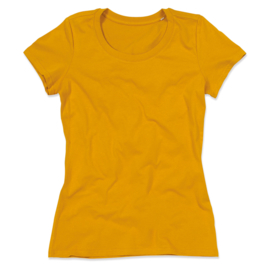 STE T-SHIRT JANET WOMEN